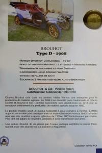 Brouhot Type D 1908 1 (2)