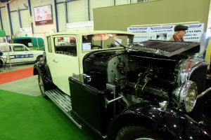 """C23-de-1931-char-3L-17cv-coach-usine-chassis-normal-10-300x200 Voisin C23 """"Char"""" de 1931 Voisin"""