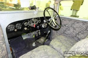 """C23-de-1931-char-3L-17cv-coach-usine-chassis-normal-4-300x200 Voisin C23 """"Char"""" de 1931 Voisin"""