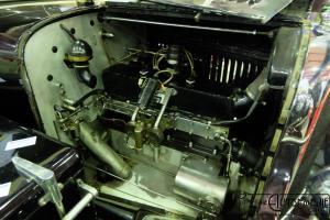 """C23-de-1931-char-3L-17cv-coach-usine-chassis-normal-9-300x200 Voisin C23 """"Char"""" de 1931 Voisin"""