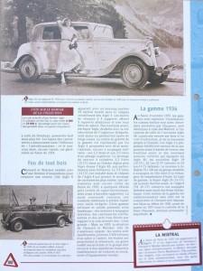 Chenard-et-Walcker-Aigle-3-225x300 Chenard et Walcker Type 11P de 1933 Divers Voitures françaises avant-guerre