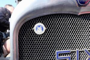 Citroën-C6-1-300x200 Citroën C6 vendue par le garage St Didier Divers Voitures françaises avant-guerre
