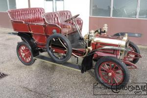 Clement-Talbot-Foto-2-1030x687-300x200 Clément-Talbot VT2 CT 1908 Divers Voitures françaises avant-guerre
