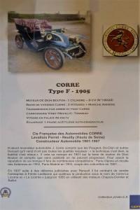Corre Type F 1905 1 (2)