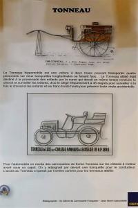 Corre Type F 1905 1 (3)