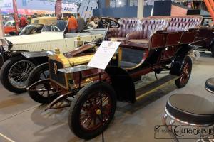 DSCF4178-300x200 Clément-Talbot VT2 CT 1908 Divers Voitures françaises avant-guerre