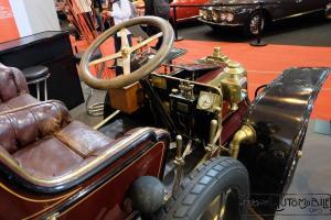 DSCF4183-300x200 Clément-Talbot VT2 CT 1908 Divers Voitures françaises avant-guerre
