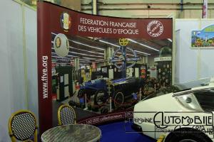 "DSCF4674-300x200 ""Medley"" Salon Reims 2016 Autre Divers"