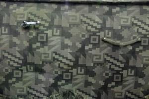 DSCF4714
