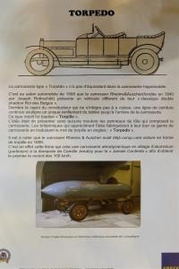 De Dion-Bouton Type DI 1912 1 (3)