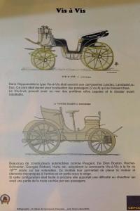 De Dion-Bouton Type G 1900 1 (3)