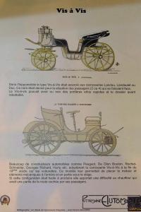 """De-Dion-Bouton-Type-G-1900-1-3-200x300 Les """"Teuf-Teuf"""" à Rétromobile (De Dion-Bouton, Richard Brasier, Corre, Brouhot, Grégoire, Renault) Divers Voitures françaises avant-guerre"""