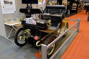 De Dion-Bouton Type G 1900 2