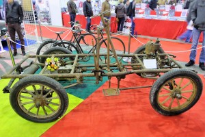 De Dion Bouton Type V 1903 (1)