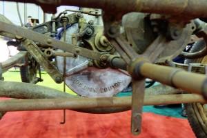 De Dion Bouton Type V 1903 (13)
