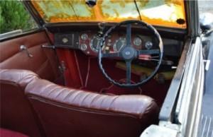 Delage-D8-1936-6-300x194 Delage D8-120 cabriolet de Villars de 1936 Divers Voitures françaises avant-guerre