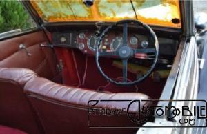 Delage-D8-1936-6-300x194 Delage D8-120 cabriolet de Villars de 1936 Divers