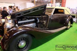 Delage-D8-Cabrio-De-Villars-1936-10-300x200 Delage D8-120 cabriolet de Villars de 1936 Divers