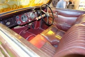 Delage D8 Cabrio De Villars 1936 (13)