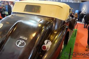 Delage-D8-Cabrio-De-Villars-1936-14-300x200 Delage D8-120 cabriolet de Villars de 1936 Divers