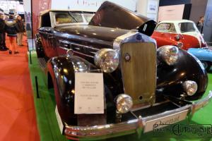 Delage-D8-Cabrio-De-Villars-1936-5-300x200 Delage D8-120 cabriolet de Villars de 1936 Divers