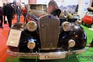 Delage-D8-Cabrio-De-Villars-1936-7-300x200 Delage D8-120 cabriolet de Villars de 1936 Divers