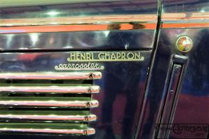 Delahaye-135M-cabriolet-Chapron-1948-7-300x200 Delahaye 135 M de 1948 cabriolet Chapron Divers Voitures françaises après guerre