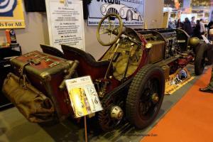 FIAT-Isotta-Fraschini-6-300x200 FIAT-Isotta Fraschini 1905 Divers Voitures étrangères avant guerre