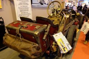 FIAT Isotta Fraschini (7)