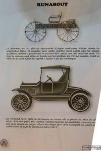 Gregoire Type 70-4 1910 1 (3)