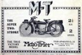 Metro-Tyler-1919