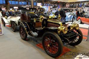 """Richard-Brasier-Type-H-1903-4-300x200 Les """"Teuf-Teuf"""" à Rétromobile (De Dion-Bouton, Richard Brasier, Corre, Brouhot, Grégoire, Renault) Divers Voitures françaises avant-guerre"""