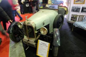 Sandford-FT5-1934-11-300x200 Sandford Type FT5 de 1934 Cyclecar / Grand-Sport / Bitza Divers