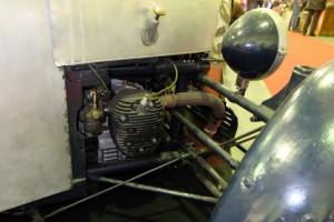 Sandford FT5 1934 (4)