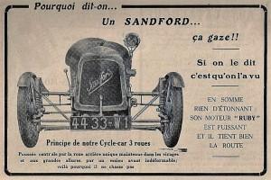 Sandford doc (6)