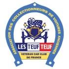 Teuf-Teuf_VCCF