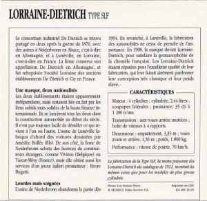lorraine-dietrich-slf-1913-fiche-2-300x292 Lorraine Dietrich 12 HP Type S.L.F. de 1913 Lorraine Dietrich Lorraine Dietrich 12 HP Type S.L.F. de 1913