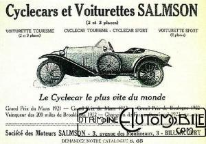 salmson-al-voiturette-sport--300x211 Salmson à Reims 2016 Salmson