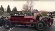 wwi-engine-fiat-300x170 FIAT-Isotta Fraschini 1905 Divers Voitures étrangères avant guerre