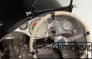 50-05_Delage_GP-18-300x193 Delage 1500 cc 1926 (3/3) Divers