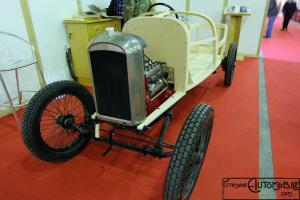 Amilcar-3-300x200 Amilcar CV 1922 Cyclecar / Grand-Sport / Bitza Divers