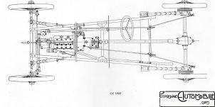 Amilcar-6CV-dans-Lautomobiliste-de-mars-avril-1967-13-300x150 Amilcar 6CV (dans L'automobiliste de mars-avril 1967) Divers