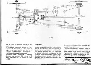 Amilcar-6CV-dans-Lautomobiliste-de-mars-avril-1967-7-300x215 Amilcar 6CV (dans L'automobiliste de mars-avril 1967) Divers