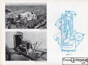 Amilcar-6CV-dans-Lautomobiliste-de-mars-avril-1967-8-300x220 Amilcar 6CV (dans L'automobiliste de mars-avril 1967) Cyclecar / Grand-Sport / Bitza Divers