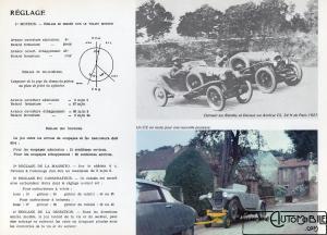 Amilcar-6CV-dans-Lautomobiliste-de-mars-avril-1967-9-300x216 Amilcar 6CV (dans L'automobiliste de mars-avril 1967) Divers