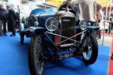 Amilcar CV 1922 (2)
