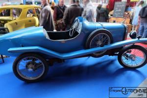 Amilcar-CV-1922-3-300x200 Amilcar CV 1922 Cyclecar / Grand-Sport / Bitza Divers