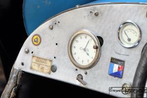 Amilcar-CV-1922-5-300x200 Amilcar CV 1922 Cyclecar / Grand-Sport / Bitza Divers