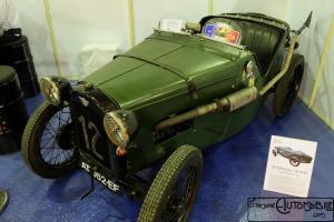 """Austin-seven-ulster-1930-2-300x200 Austin 7 (seven) """"Ulster"""" de 1930 Divers"""