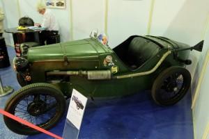 Austin seven ulster 1930 (3)